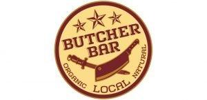 Butcher Bar Philadelphia Logo