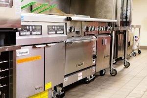 PJP Test Equipment