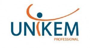 Unikem Logo
