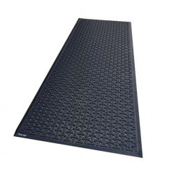SLIP RESISTANT KITCHEN MATTING