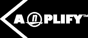 Anplify Logo