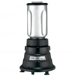 Commercial Counter-top Blenders