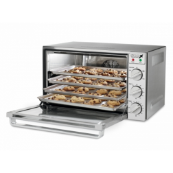 Counter-top Ovens