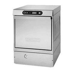 Commercial Energy Star Dishwasher