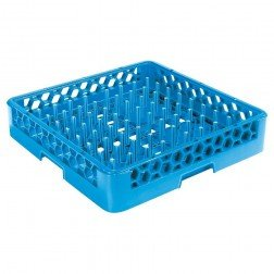 Commercial Dish Washing Racks