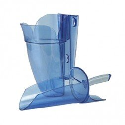 Commercial Ice Dispensing Tools