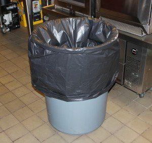 Trash Can Liner