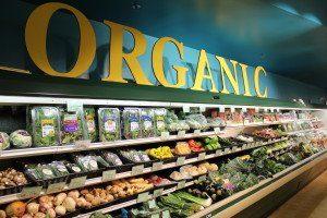 Newark Natural Foods Organics