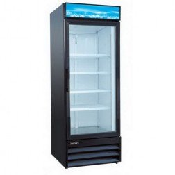 Beverage Merchandising Refrigerators
