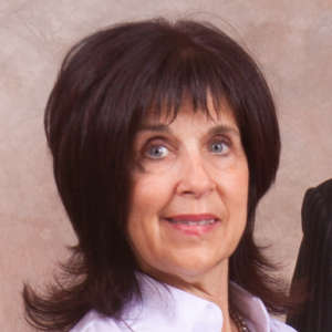 Mary Joan Furia-Cocca