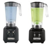 Bar Blenders & Food Blenders Whats The Difference? | Penn
