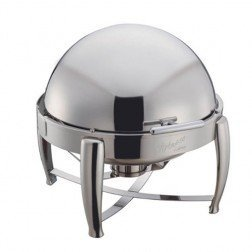 Specialty Chafing Pans