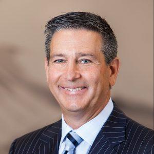 Thomas R. Furia, Jr.