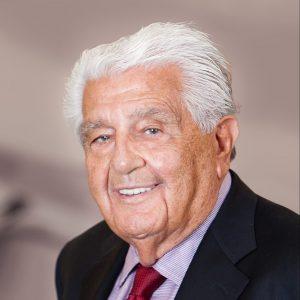 Thomas R. Furia, Sr.