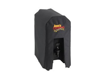 Beverage Dispenser Covers
