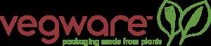 Vegware Logo