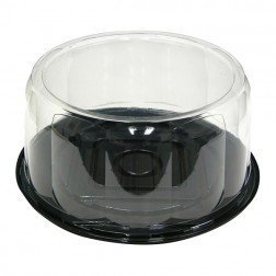 Cake & Pie Containers