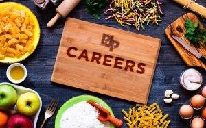 Careers at PJP