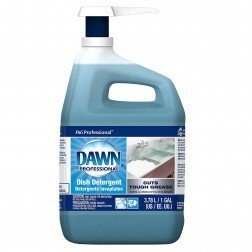 Pot & Pan Detergent