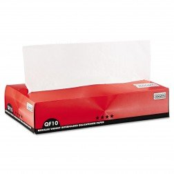 Food Packaging Wax Paper