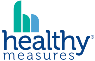 Healthy Measures Logo
