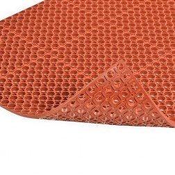 Slip Resistant Matting