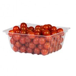 Produce Trays