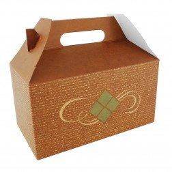 Barn Boxes
