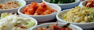 Appetizer Ideas to Entice Customers to Your Restaurant