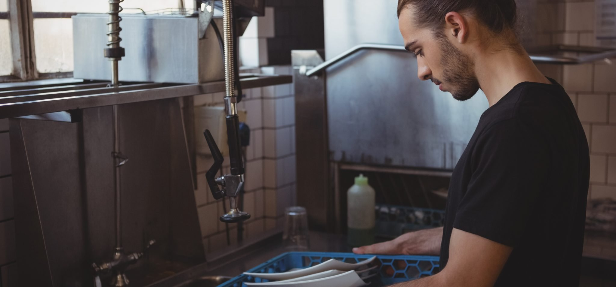 4 Money-Saving Hacks for Your Business