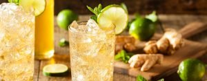 4 Ways To Increase Profits Using Cocktails