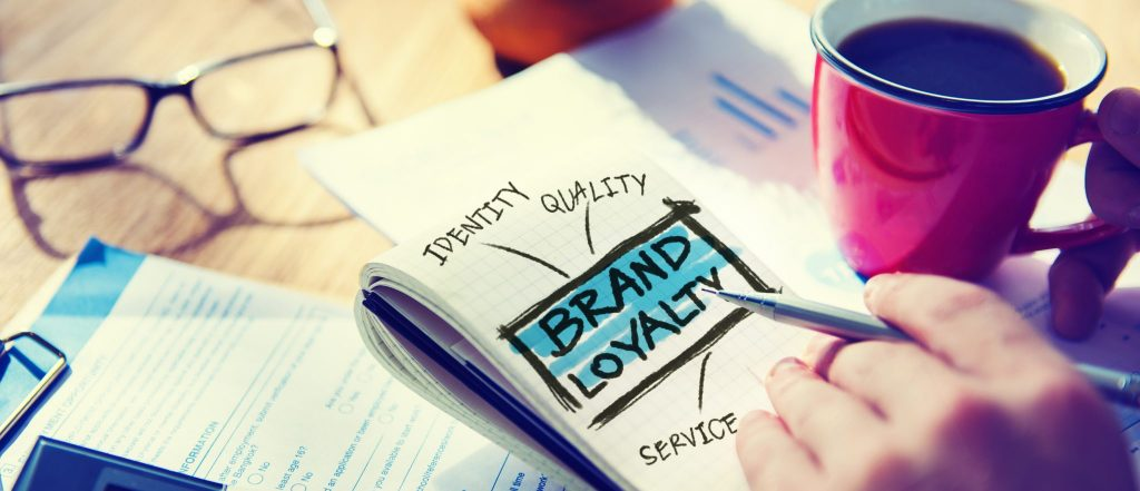How to Use Customer Incentive Programs to Build Brand Loyalty