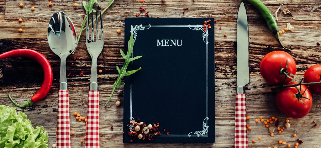 How to use Menu Cross-Utilization to Reduce Your Costs