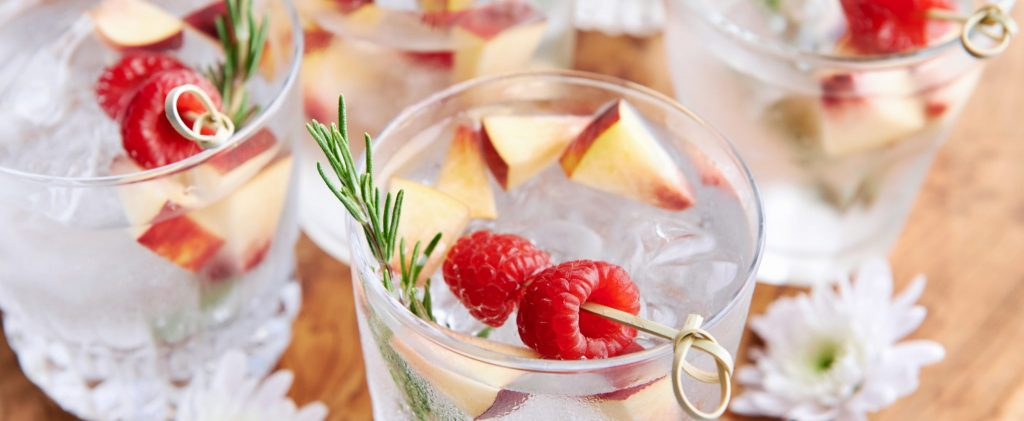 How to Use Mocktails to Increase Your Restaurant's Profits