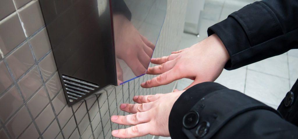 5 Ways to Improve Your Customer's Bathroom Experience