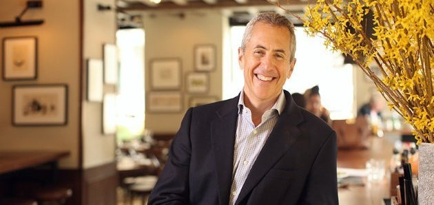 Danny Meyer and the Case Against Tipping