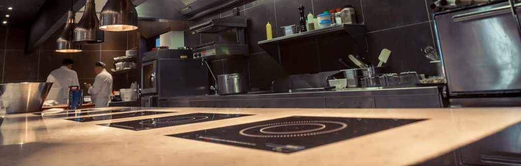 9 Must-Have Kitchen Gadgets in a Commercial Kitchen
