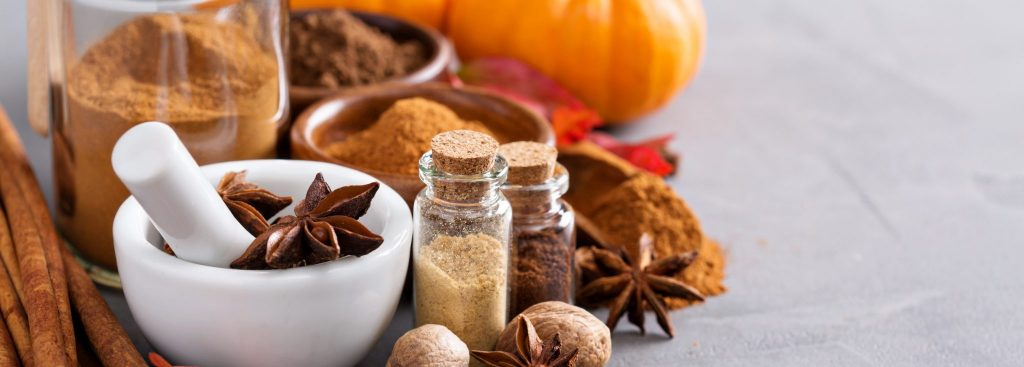 Pumpkin Spice Season is Here: How Your Business can Capitalize