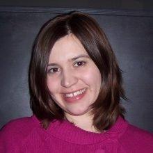 Emily Jean Roche