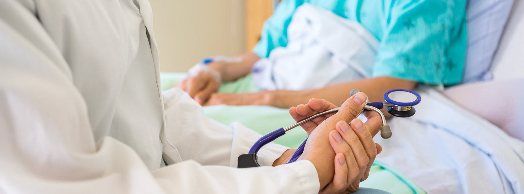 What are Healthcare Aquired Infections (HAIs) and How Can You Prevent Them?
