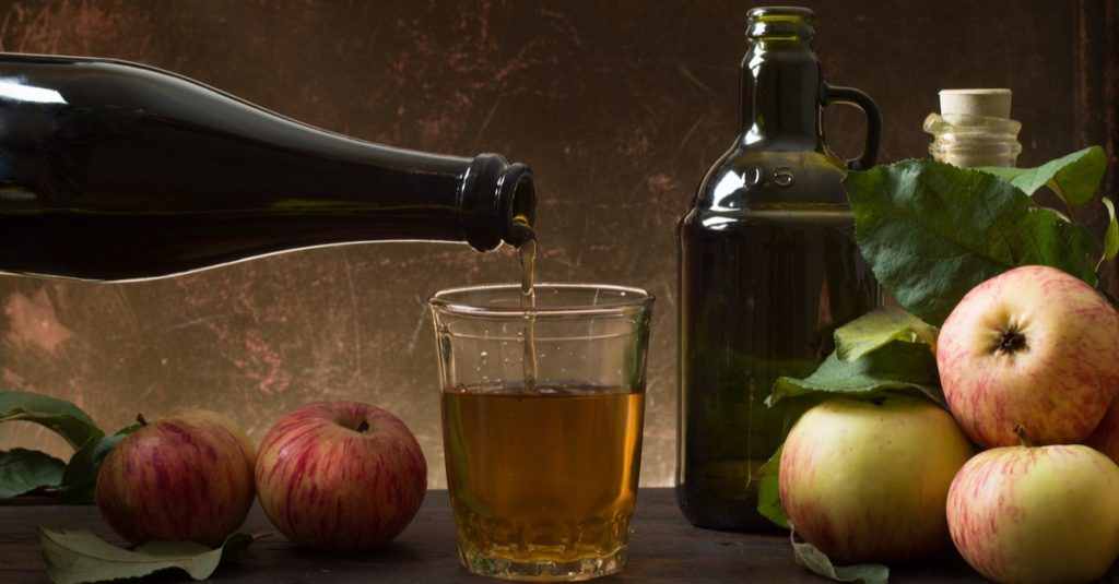You're Opening A Bar! An Essential Buying Guide Part 3: Beer, Wine and Other Alcoholic Beverages