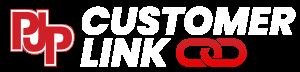 PJP Customer Link