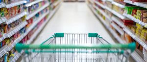 COVID-19 Social Distancing Guide: How To Buy and Sanitize Your Groceries