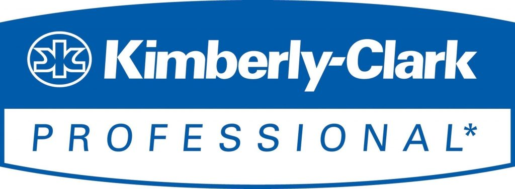 Kimberly Clarke Logo - PJP